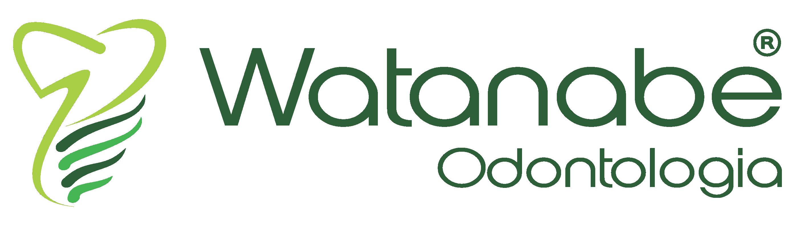 Watanabe Odontologia